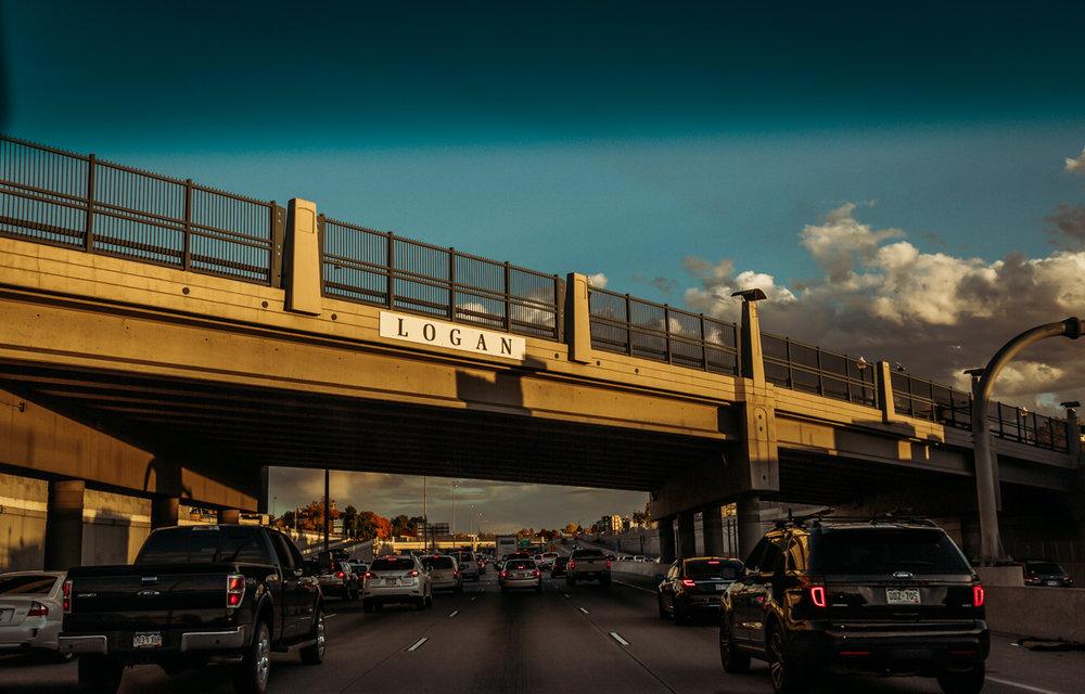 Moab to Denver0587.jpg