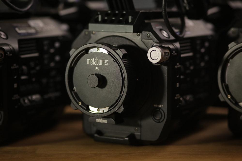 GearLocker-Rentals-FS7-07.jpg