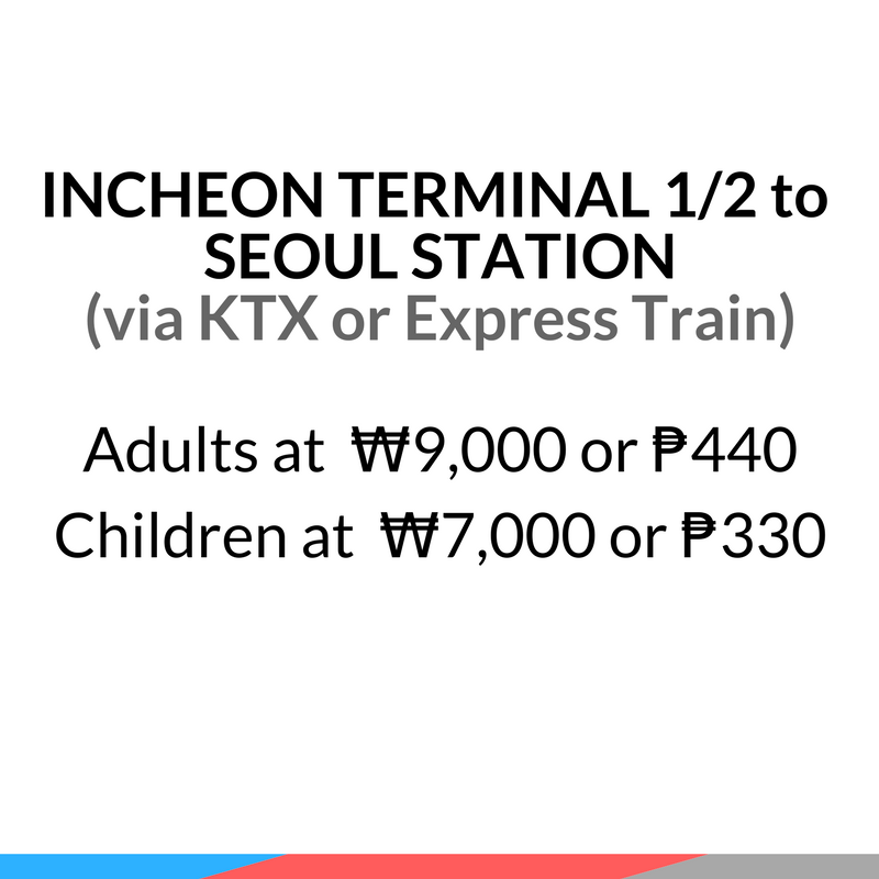 Fare Table 7.png