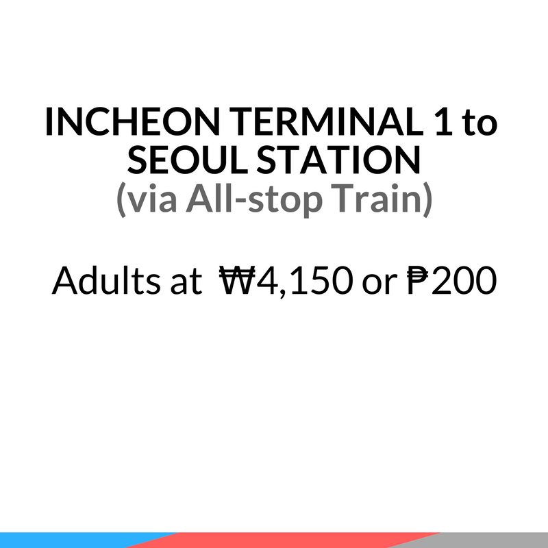 Fare Table 8.png