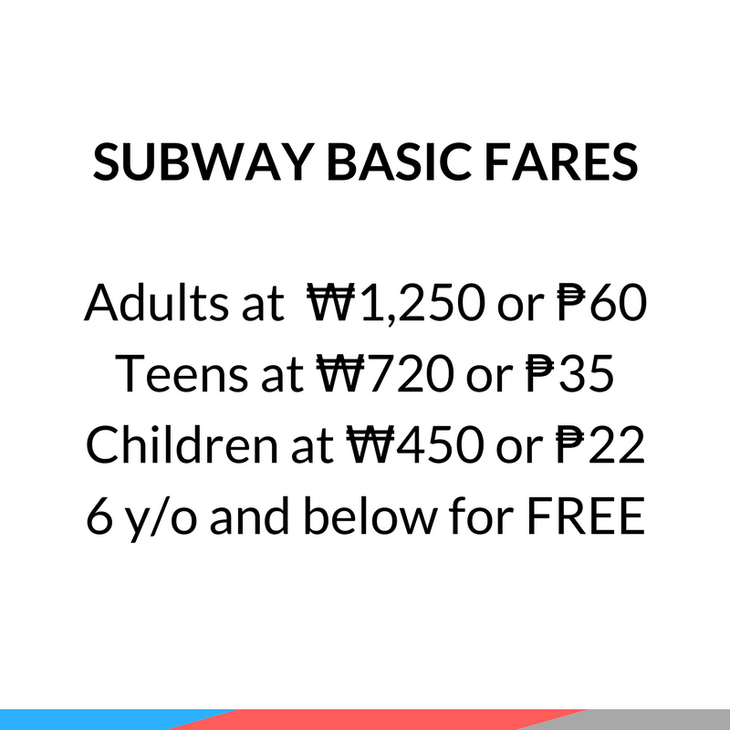 Fare Table 10.png