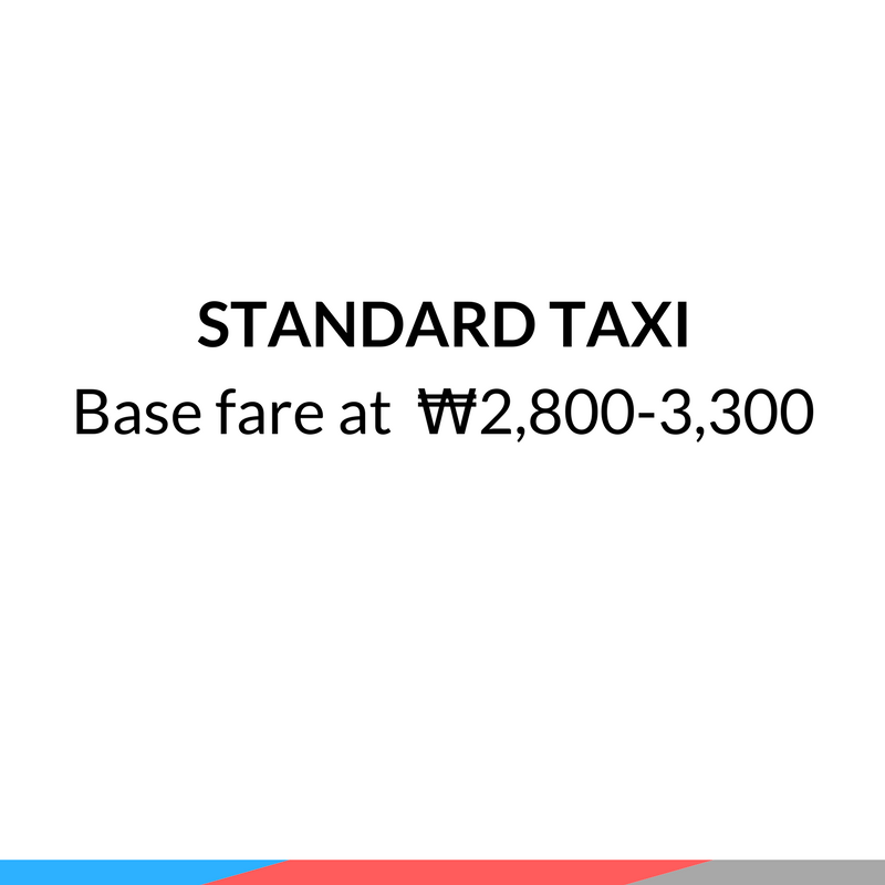 Fare Table 13.png