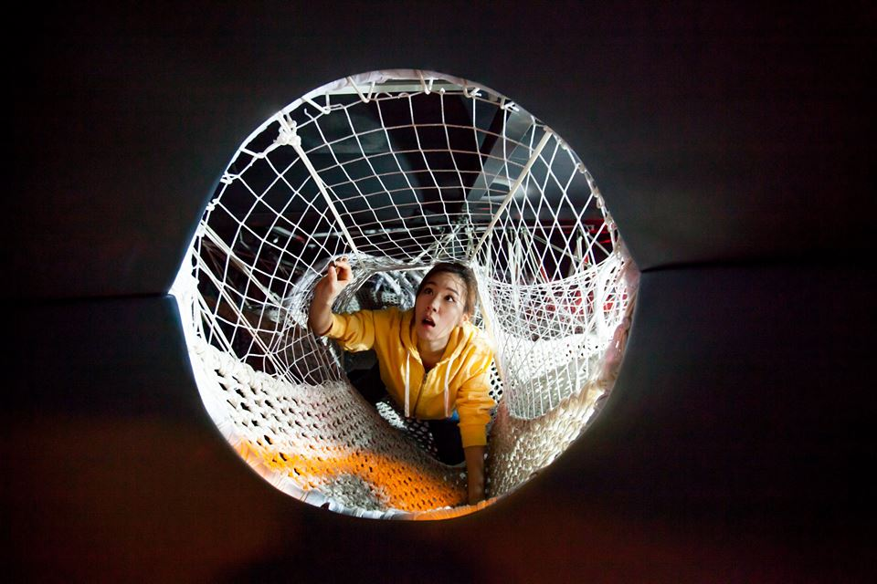 alive-museum-dynamic-maze-insadong-seoul