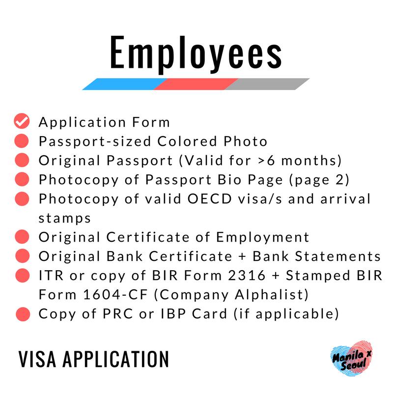 Visa Application.png