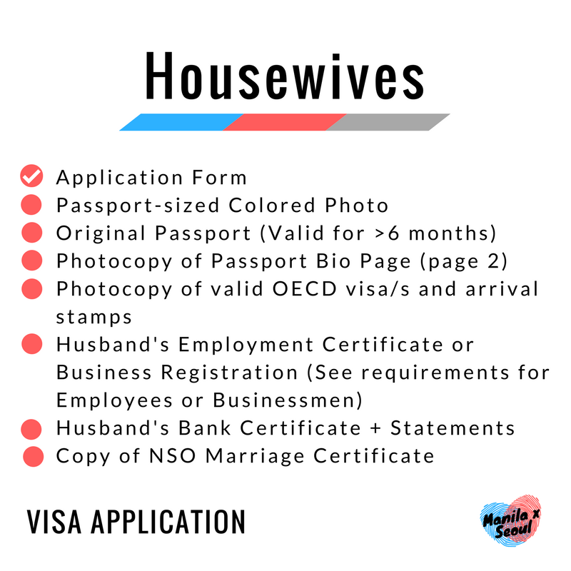 MANILAXSEOUL - VISA REQUIREMENT - Housewives.png