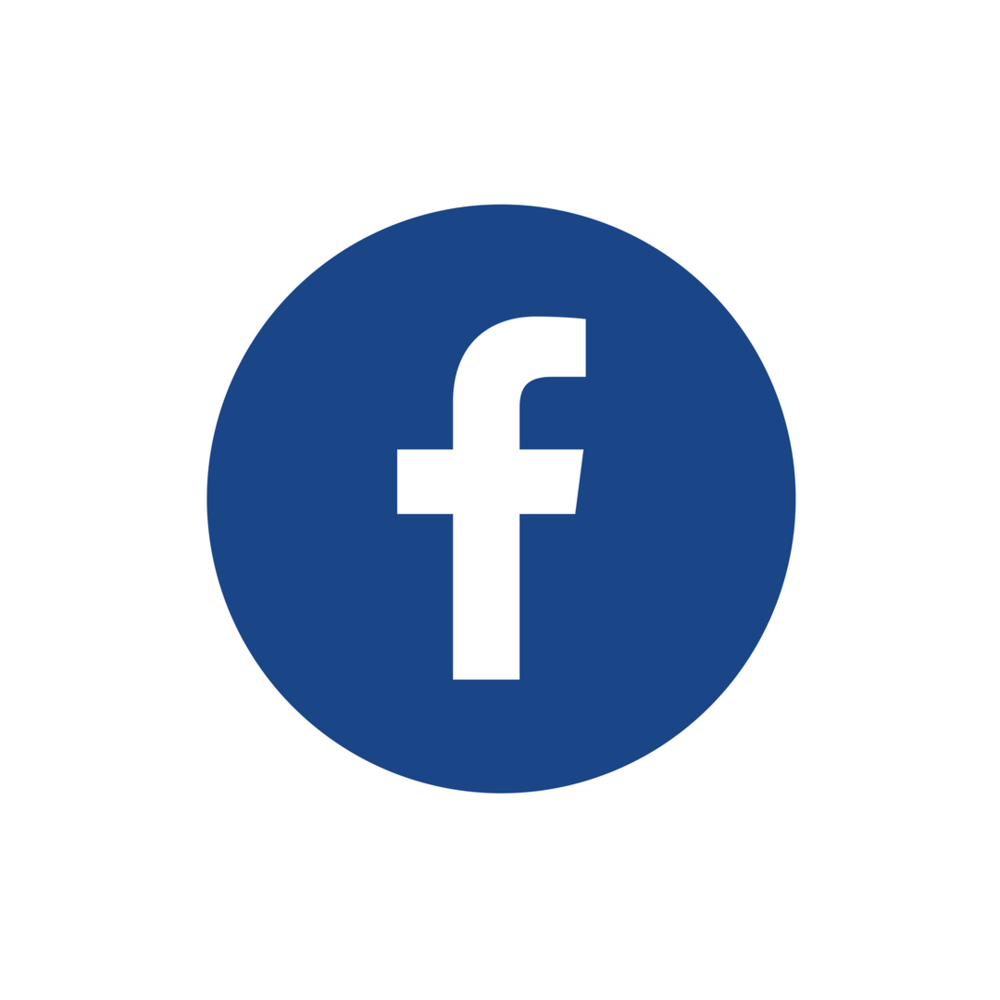 ManilaxSeoul-Facebook-Logo.png