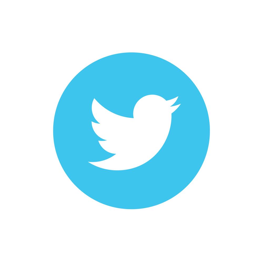 ManilaxSeoul-Twitter-Logo.png