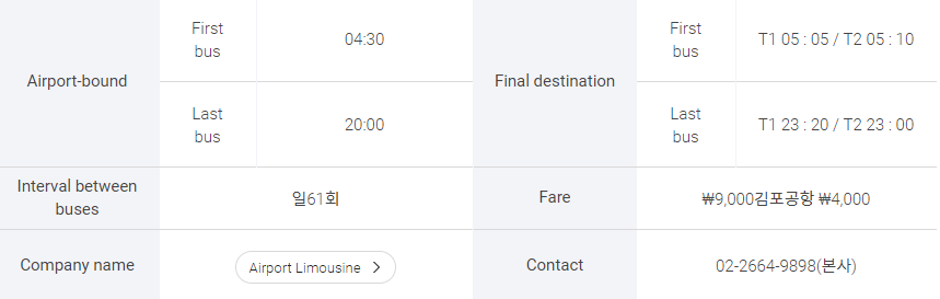 MXS-ICNtoSEOUL-BusRoute2a.PNG