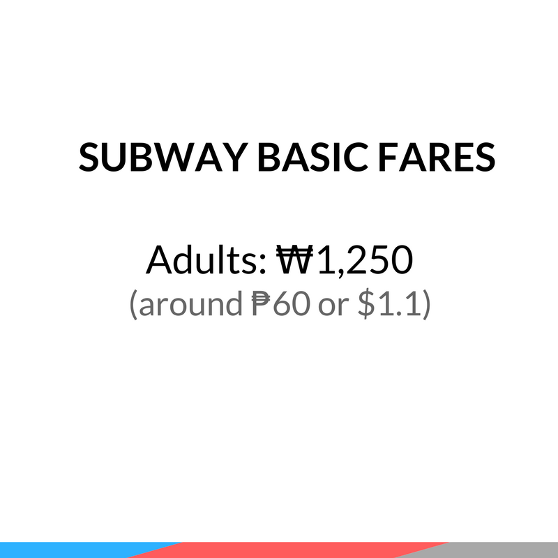 Fare Table.png