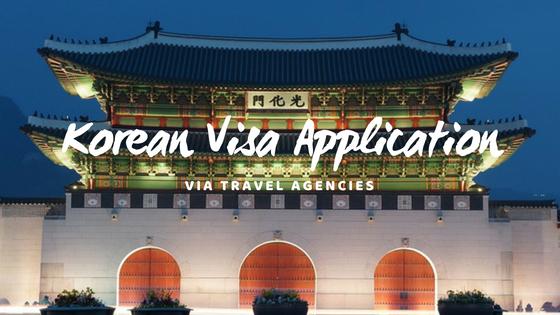 READ:   Applying for a Korean Visa Through an Accredited Travel Agency