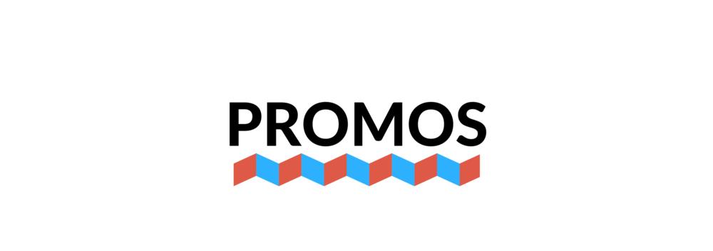Promos.png