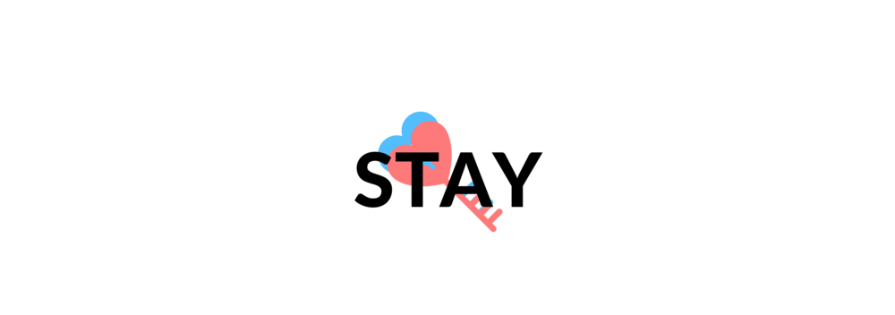 [ManilaxSeoul] STAY: Korea Hostel Review