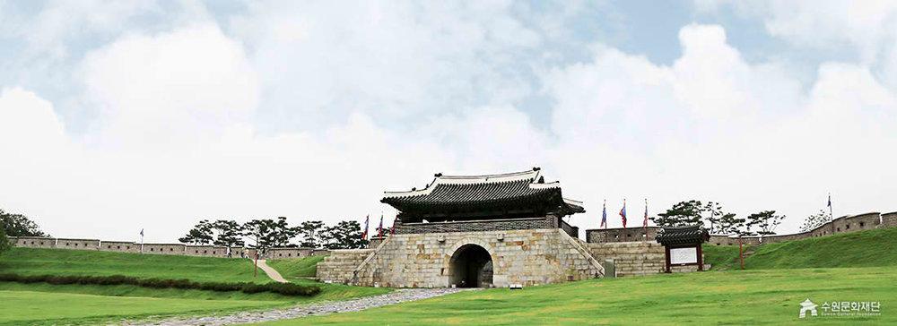 suwon-culture-night-3.jpg