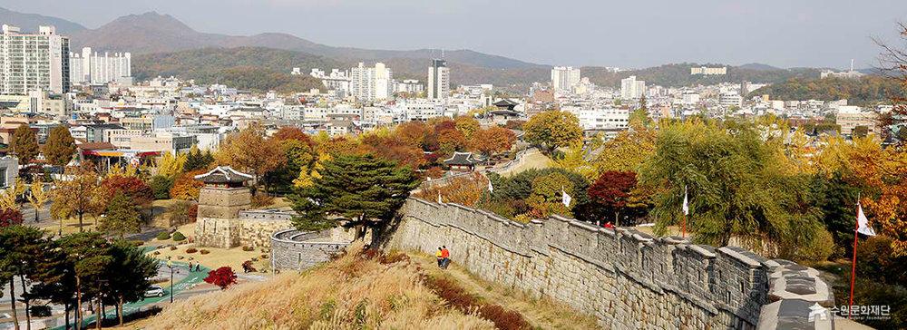 suwon-culture-night-4.jpg
