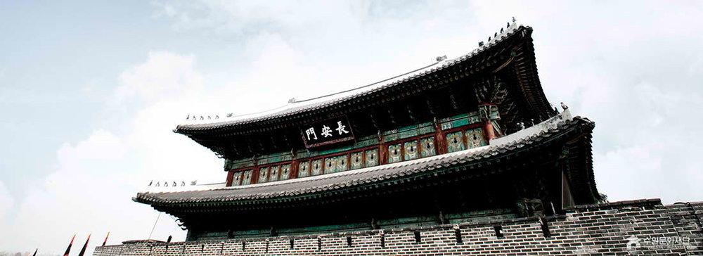 suwon-culture-night-6.jpg