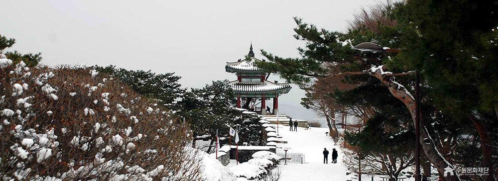 suwon-culture-night-5.jpg