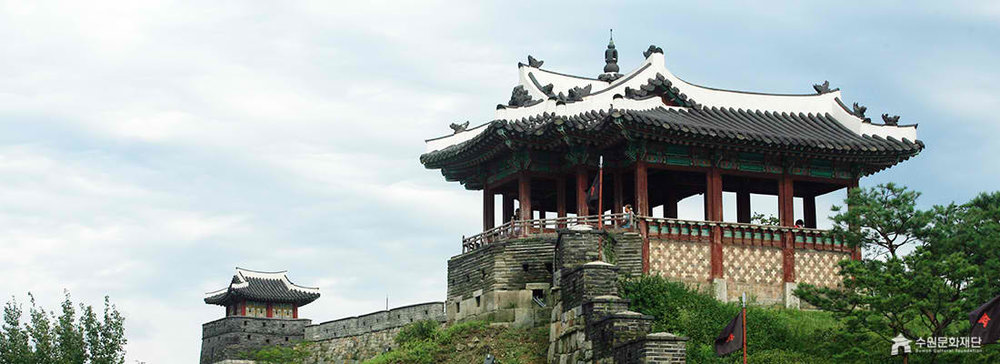 Tohoku North Tower
