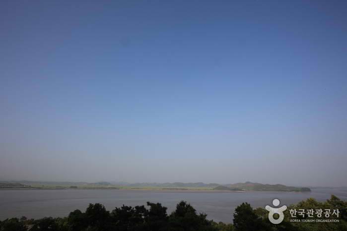visit-korea-ganghwa-peace-observatory-2.jpg