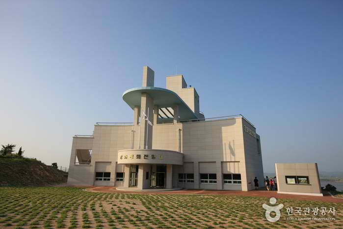 visit-korea-ganghwa-peace-observatory-1.jpg