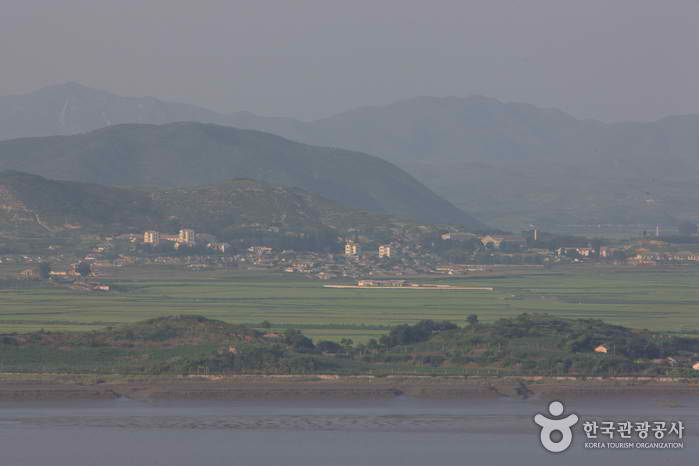 visit-korea-ganghwa-peace-observatory-3.jpg