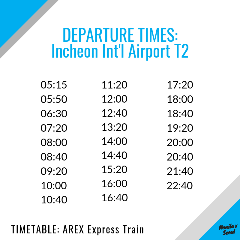 airport-express-schedule-incheon-terminal-2.png