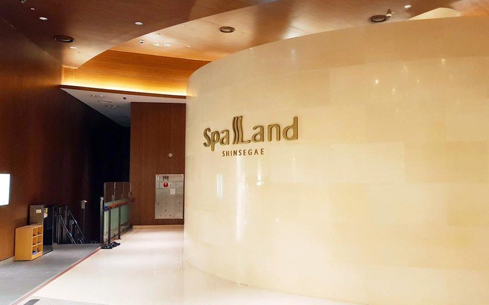 korean-spa-jjimjilbang-busan-spa-land-centum-city-3.jpg