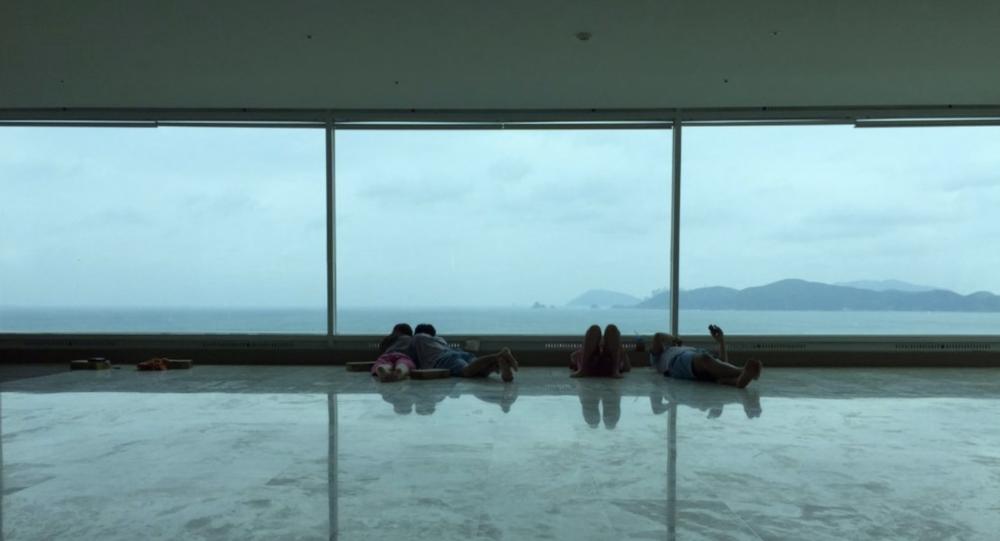 korean-spa-busan-hill-spa-1.png