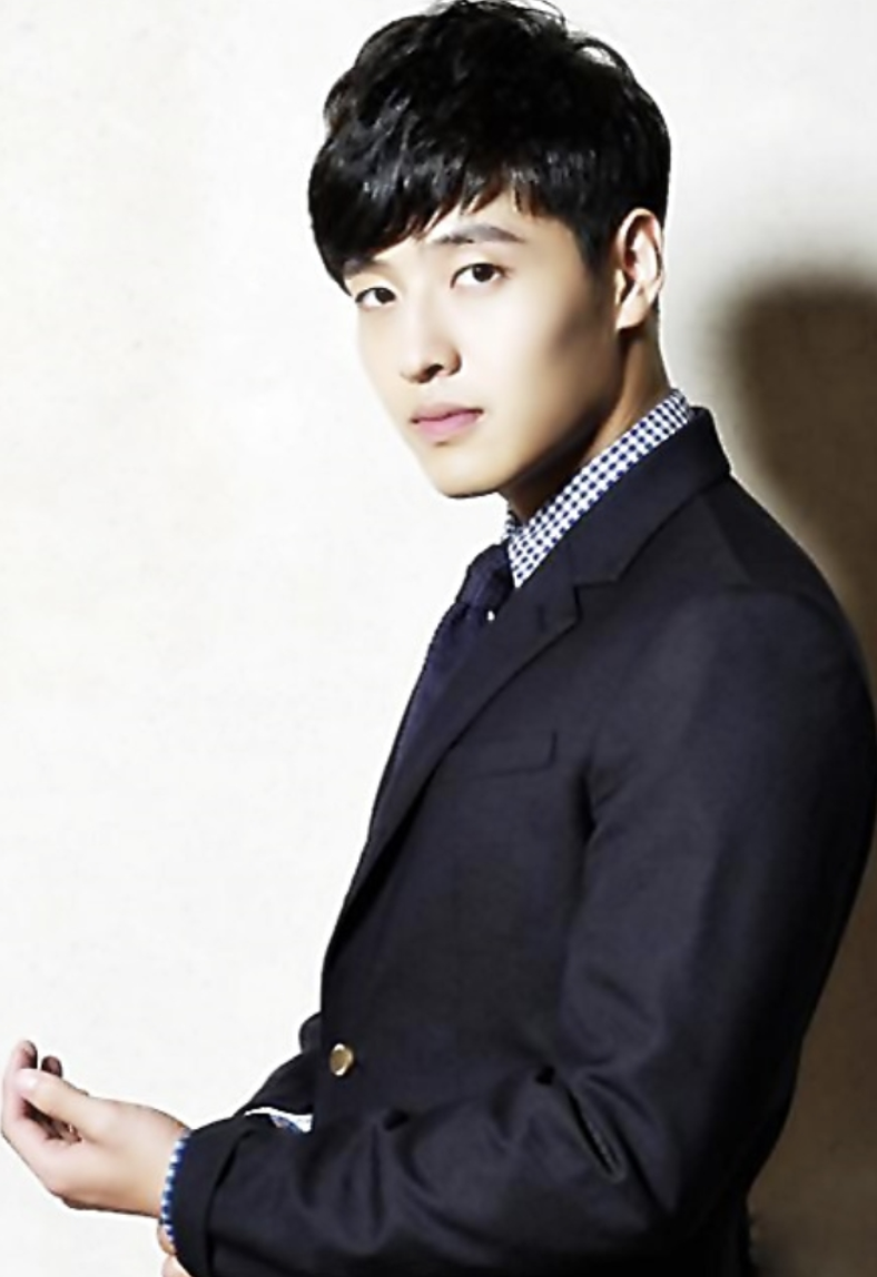 the-heirs-cast-kang-ha-neul.png