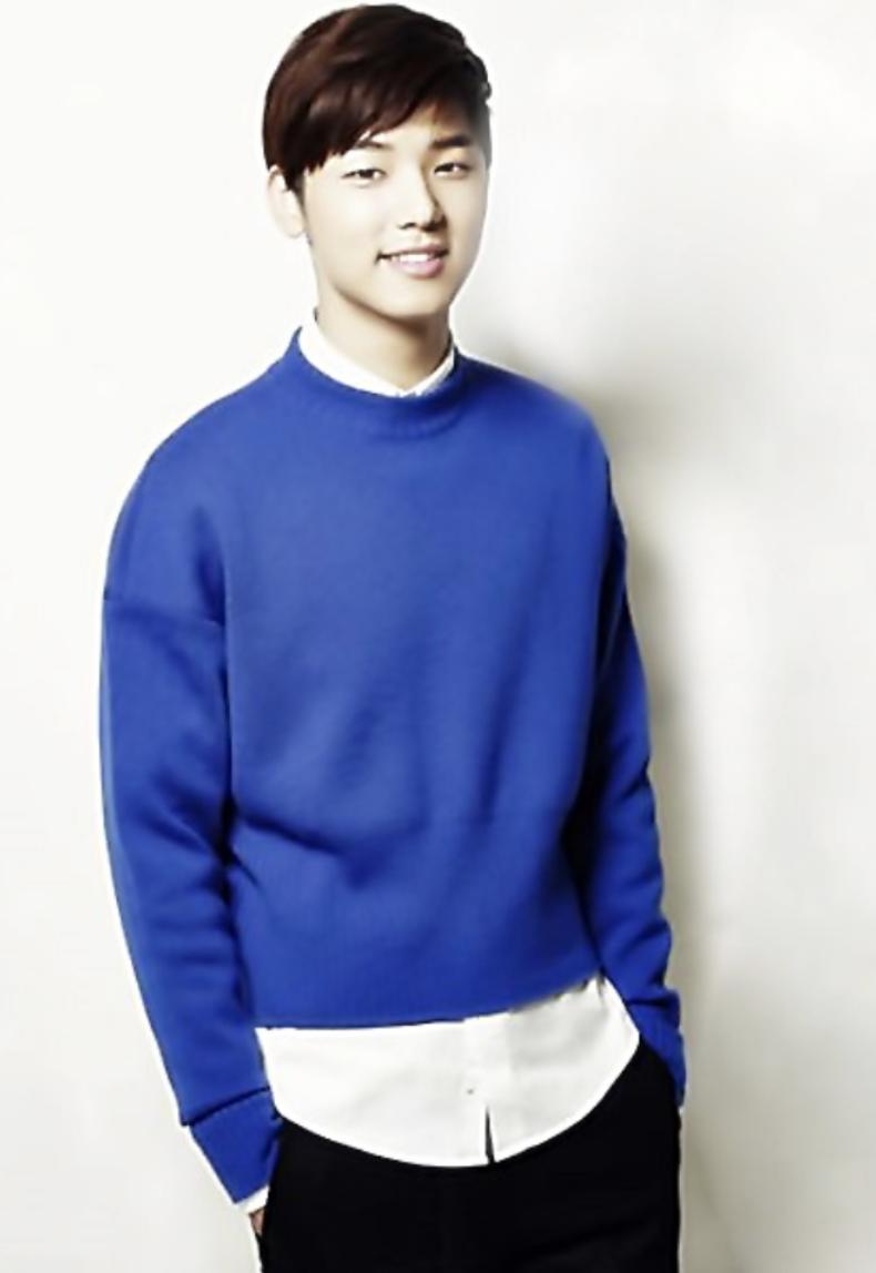 the-heirs-cast-kang-min-hyuk.png