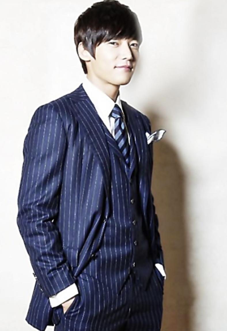 the-heirs-cast-choi-jin-hyuk.png