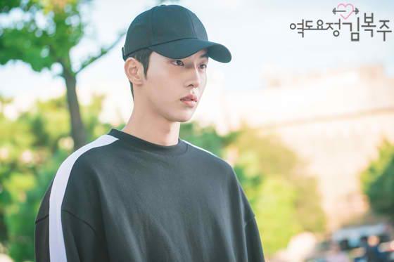 Image credit:  MBC