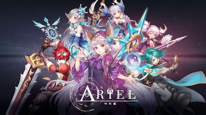 Image credit:  GameSet