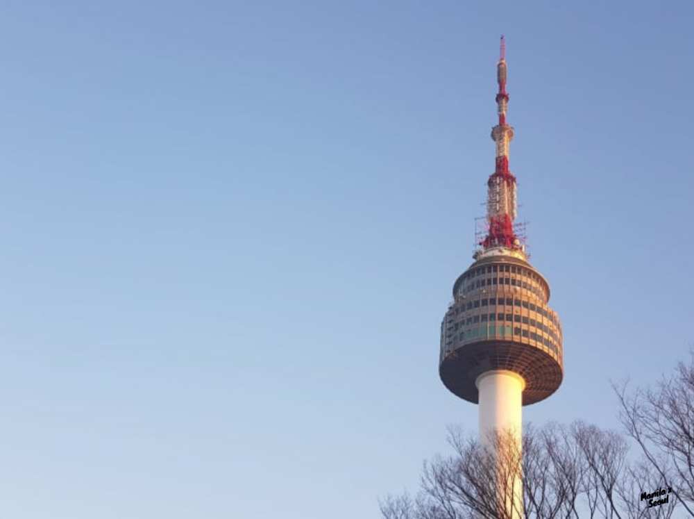 seoul-tower.png