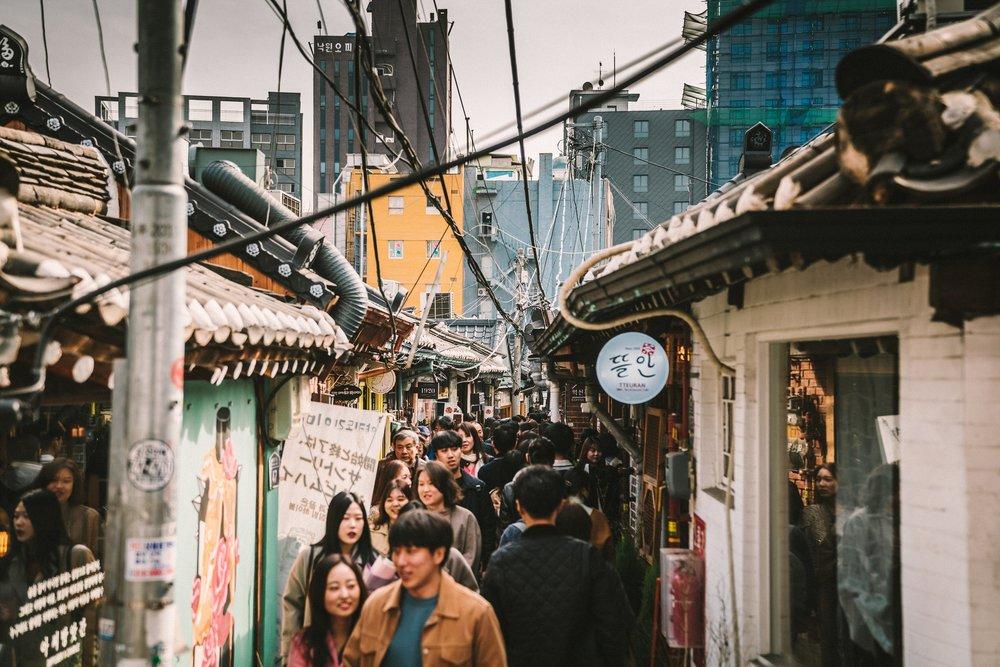 korea-travel-information-2019.jpg