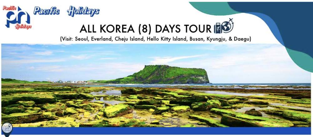 korea-travel-package-tour-filipinos