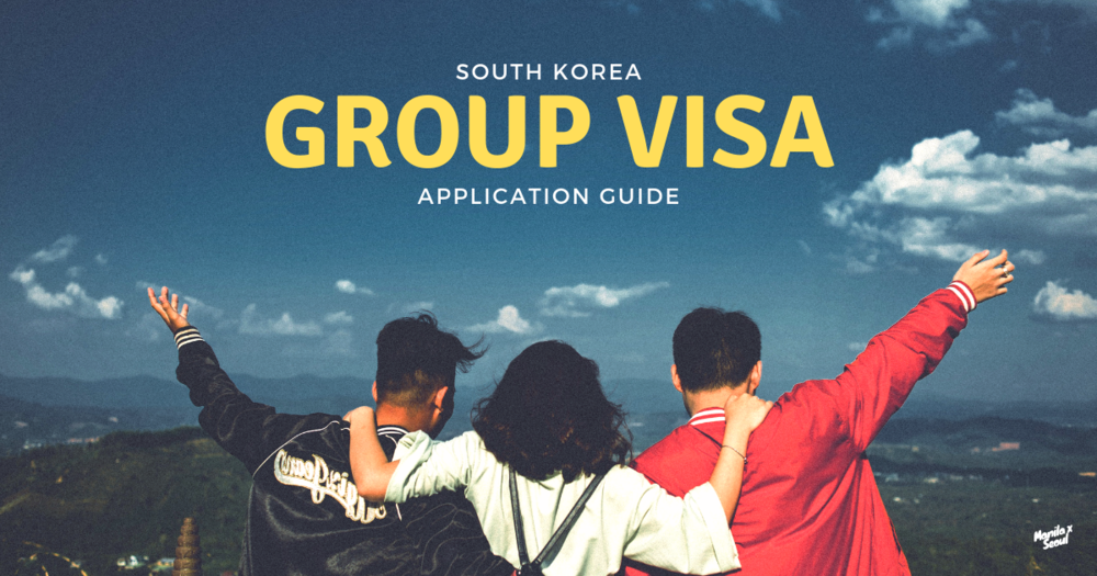 group-application-korean-visa-tourist.png