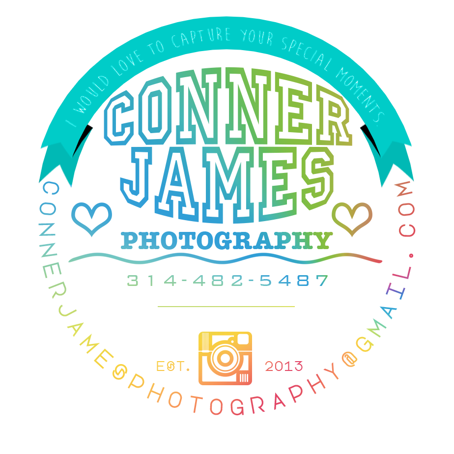 Conner James Photography