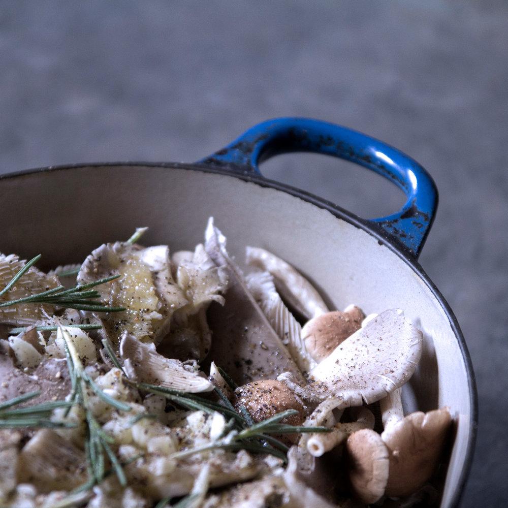 Square_food_4.jpg