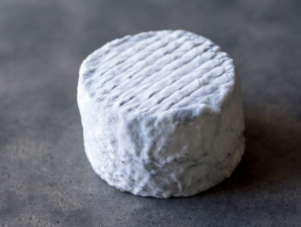 Our Farmstead cheeses - Learn more