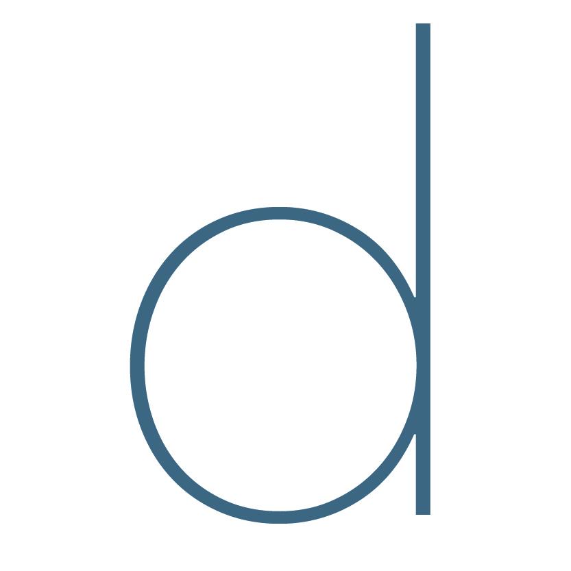 dunne-interiors-lettermark-200x200