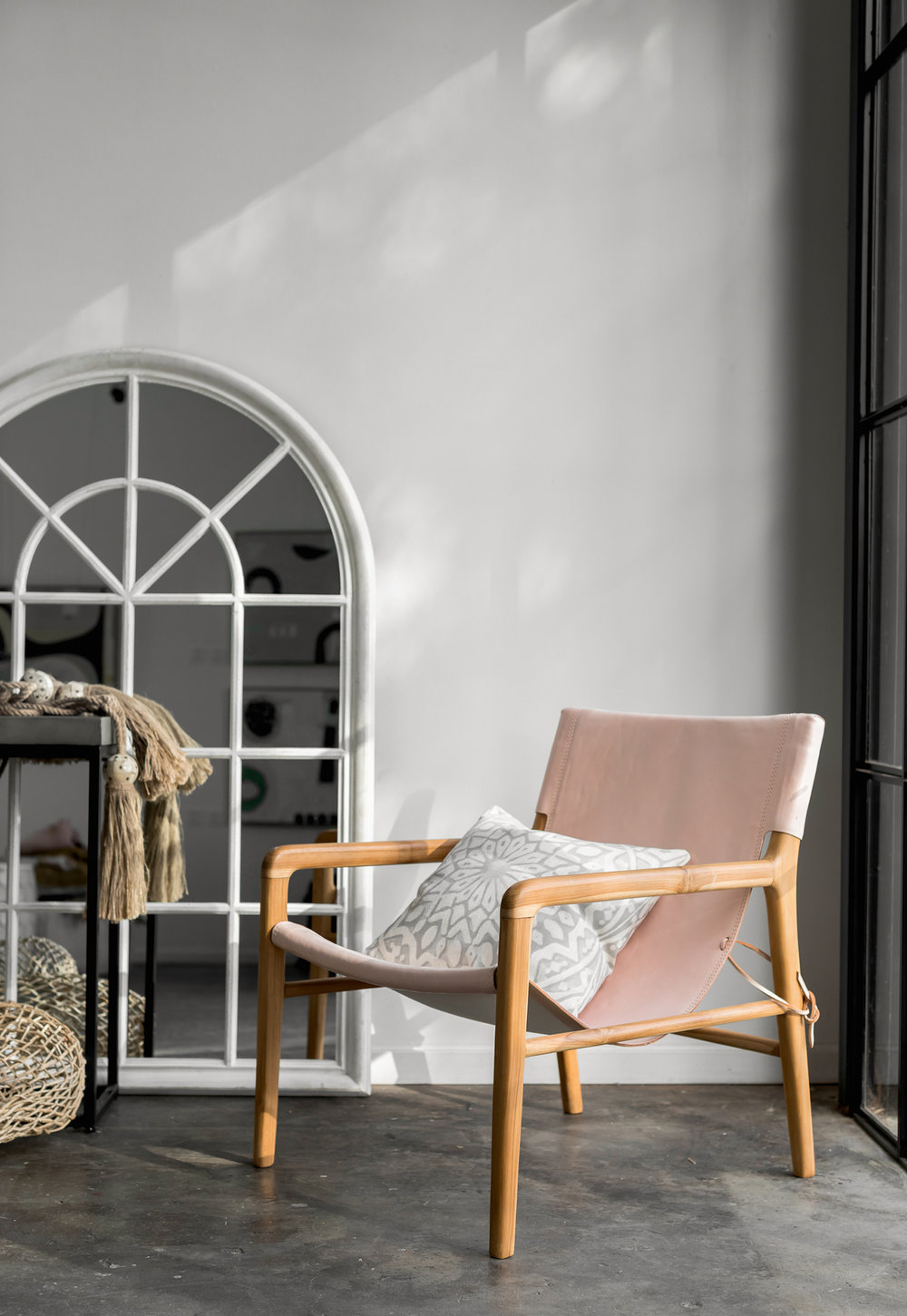 occasional chair reading nook by dunne interiors.jpg