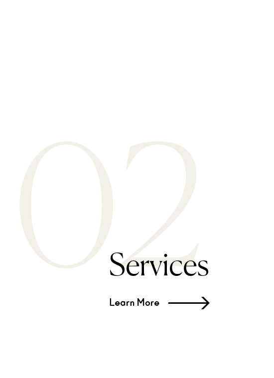 Service Tiles-02.png