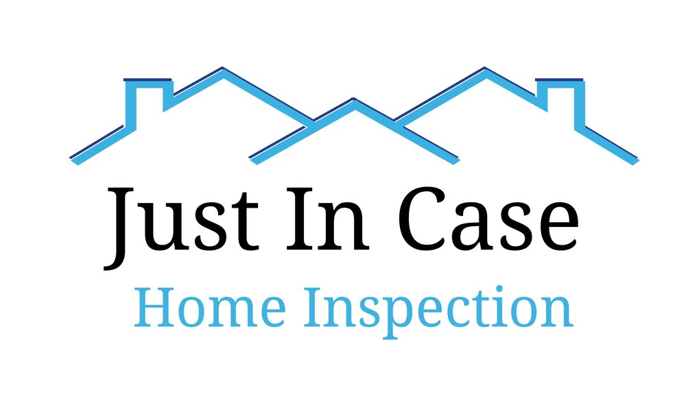 Fast are reliable inspections that will exceed your highest expectations. -