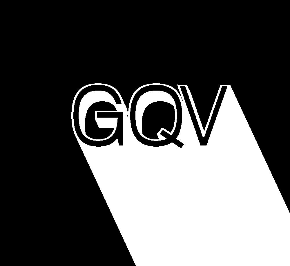 GQV Logo White-01.png