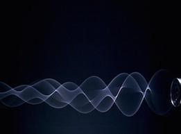 Sound Design -