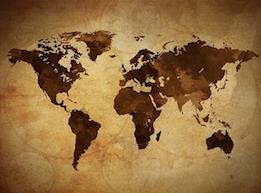 World -