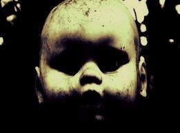 Horror -
