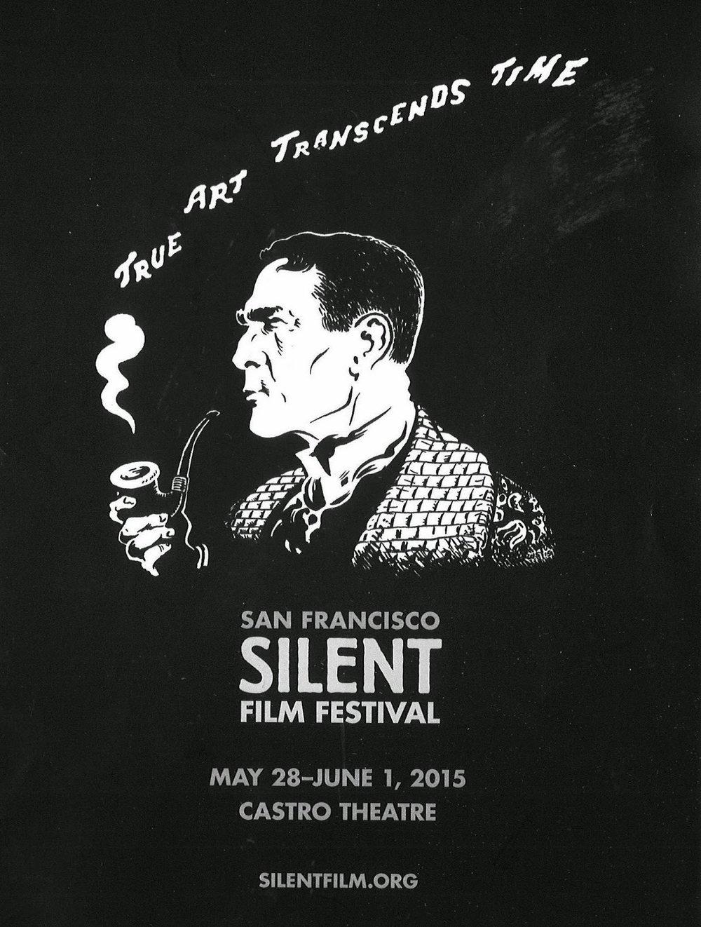 San Francisco Silent Film Festival Poster.jpeg