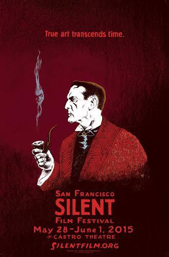 san-francisco-silent-film-festival-poster-2015.jpeg