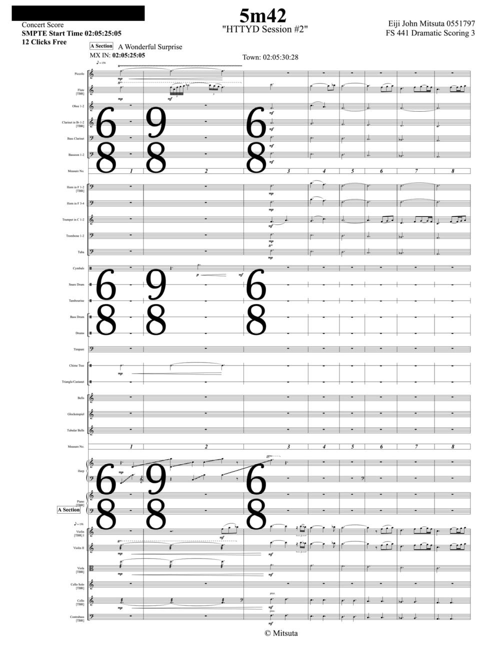 5m42 Full Score-1.jpg